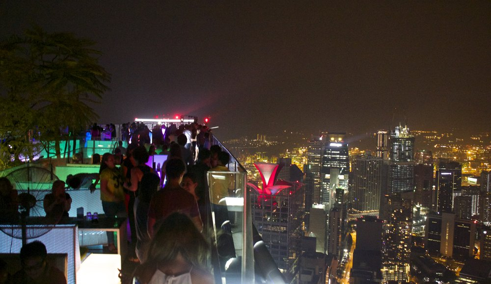 1 Altitude Rooftop Open Air Bar Singapore Nightlife 5.jpg