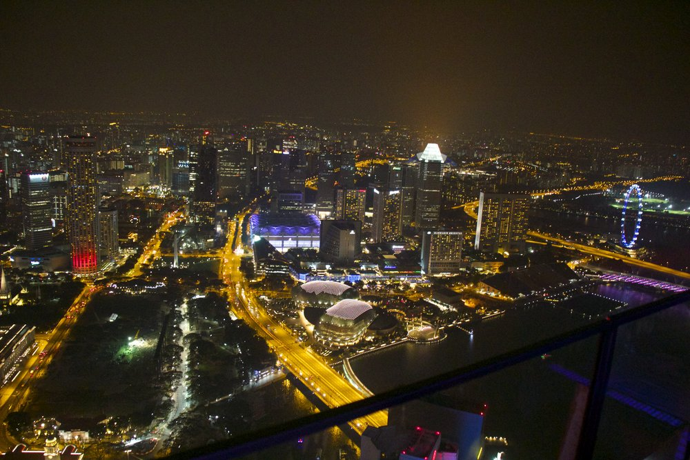 1 Altitude Rooftop Open Air Bar Singapore Nightlife 6.jpg