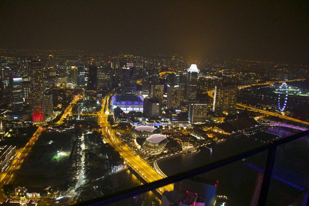 1 Altitude Rooftop Open Air Bar Singapore Nightlife 6.jpg