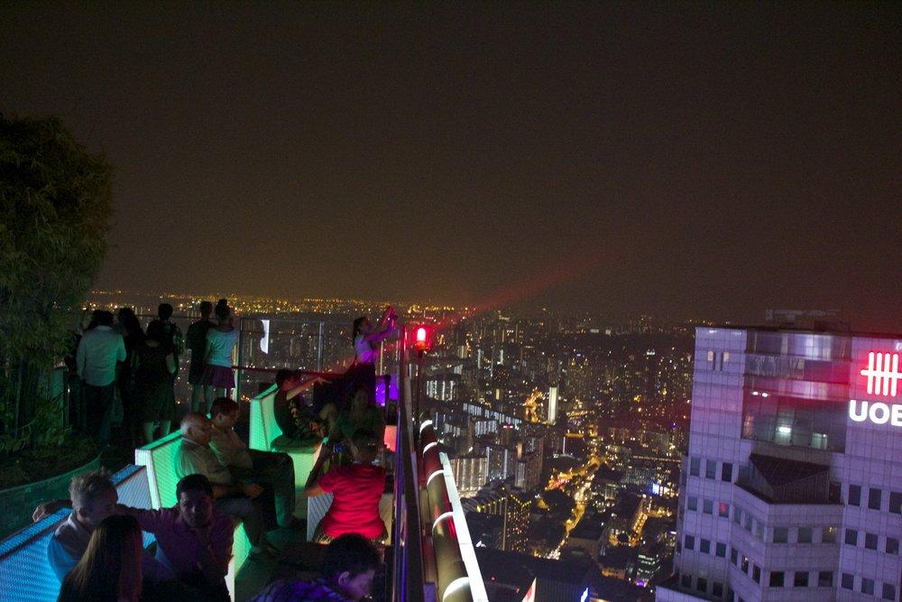 1 Altitude Rooftop Open Air Bar Singapore Nightlife 7.jpg
