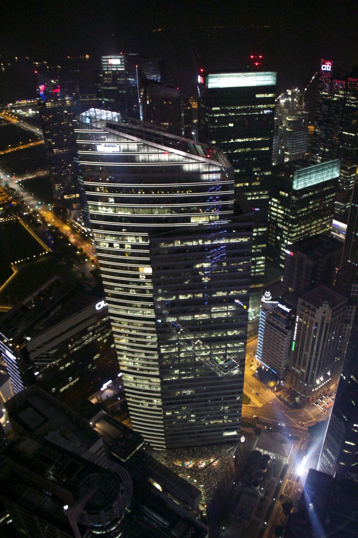 1 Altitude Rooftop Open Air Bar Singapore Nightlife 8.jpg