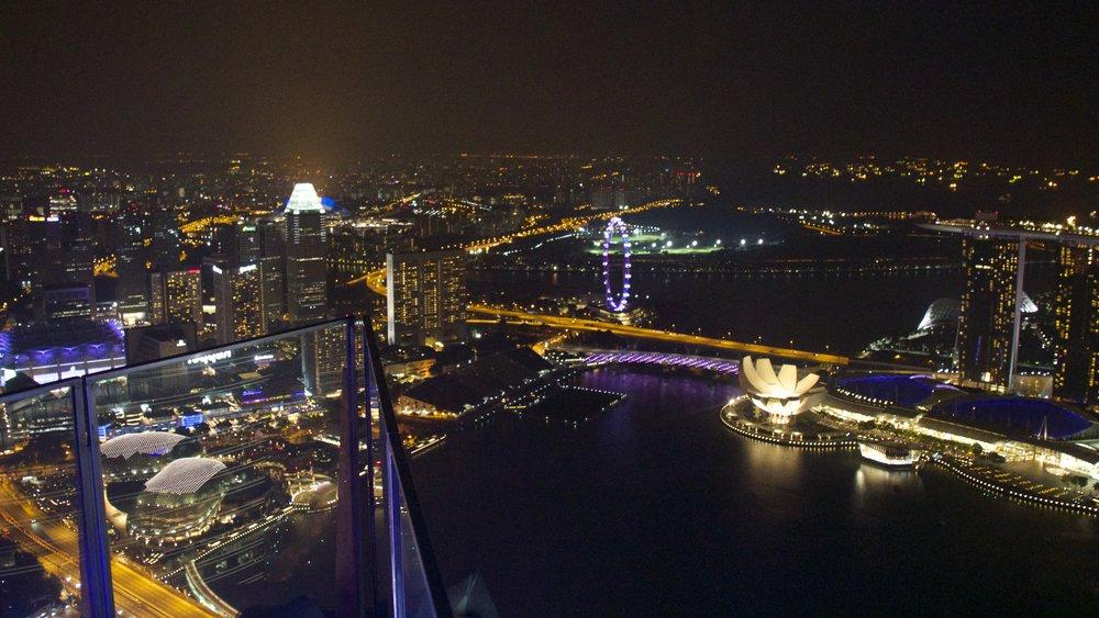 1 Altitude Rooftop Open Air Bar Singapore Nightlife 9.jpg