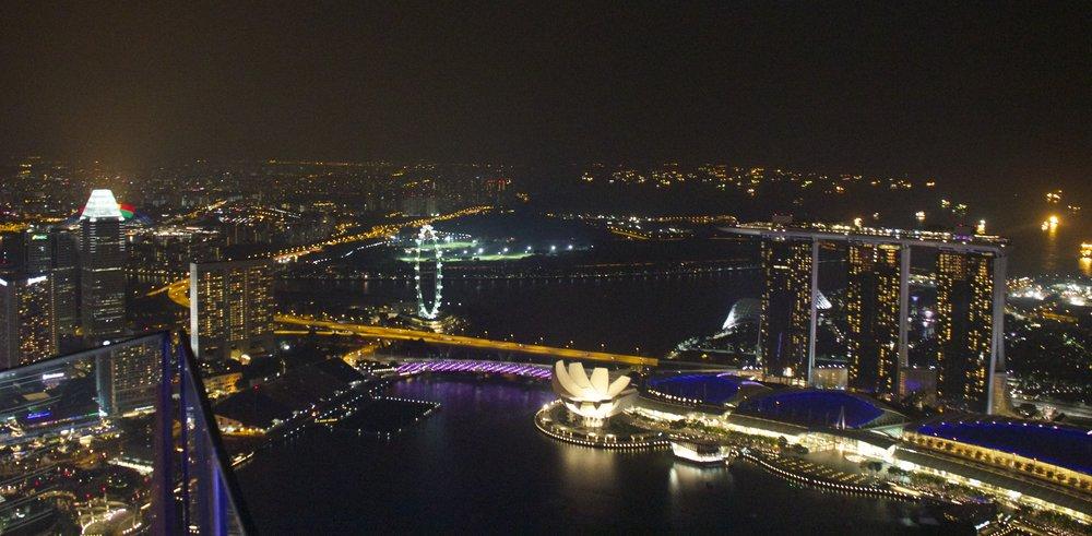 1 Altitude Rooftop Open Air Bar Singapore Nightlife 10.jpg