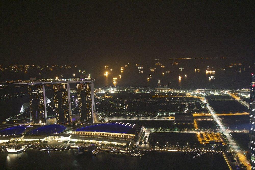 1 Altitude Rooftop Open Air Bar Singapore Nightlife 12.jpg