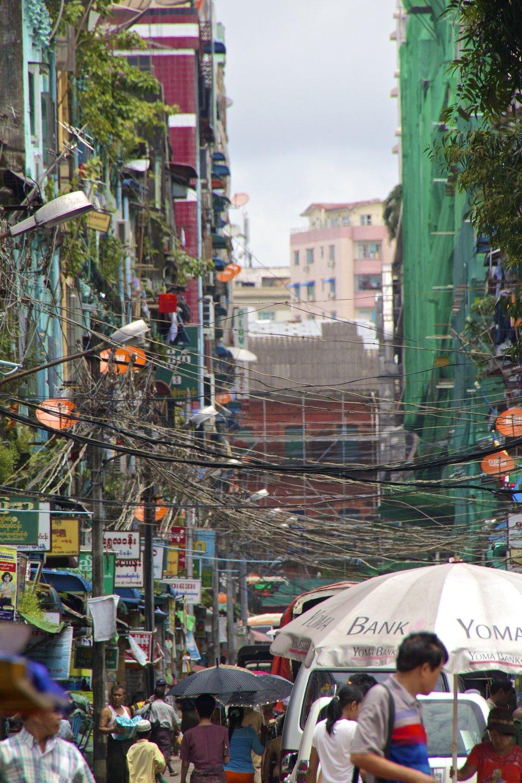 rangoon burma yangon myanmar 3.jpg