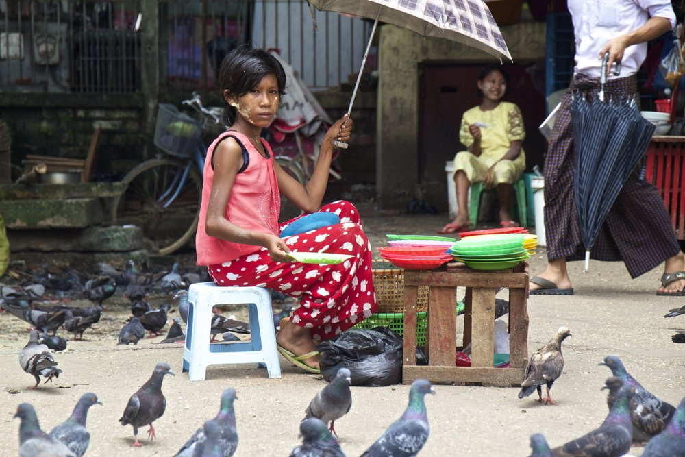 rangoon burma yangon myanmar 2.jpg