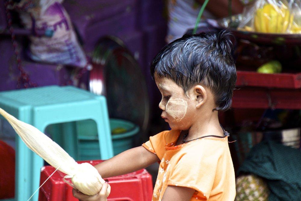 rangoon burma yangon myanmar 12.jpg
