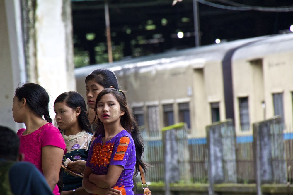 rangoon burma yangon myanmar 29.jpg