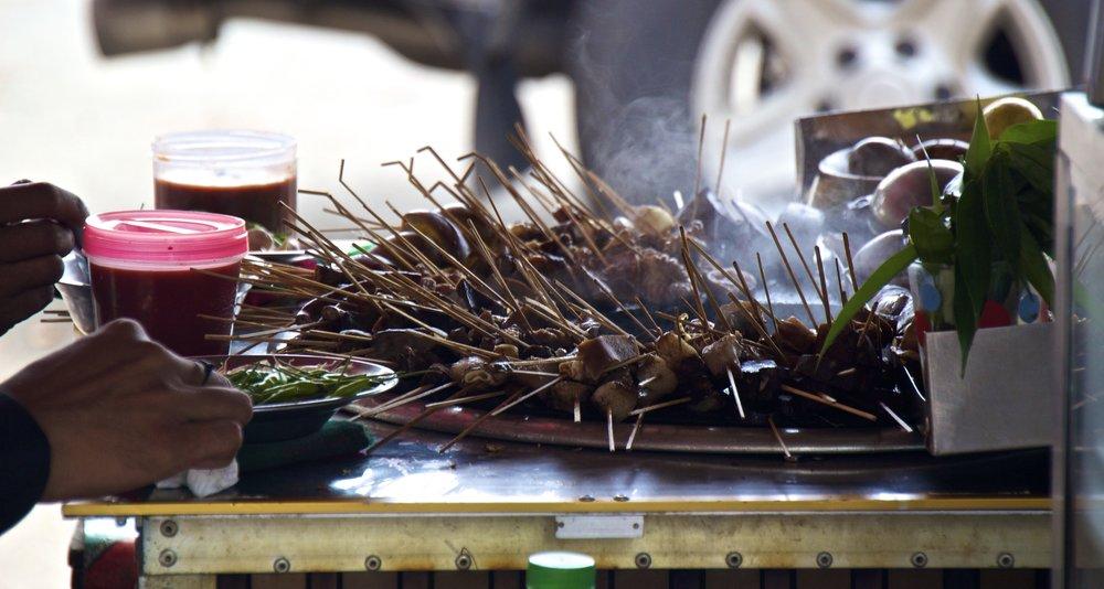 rangoon burma yangon myanmar 5.jpg