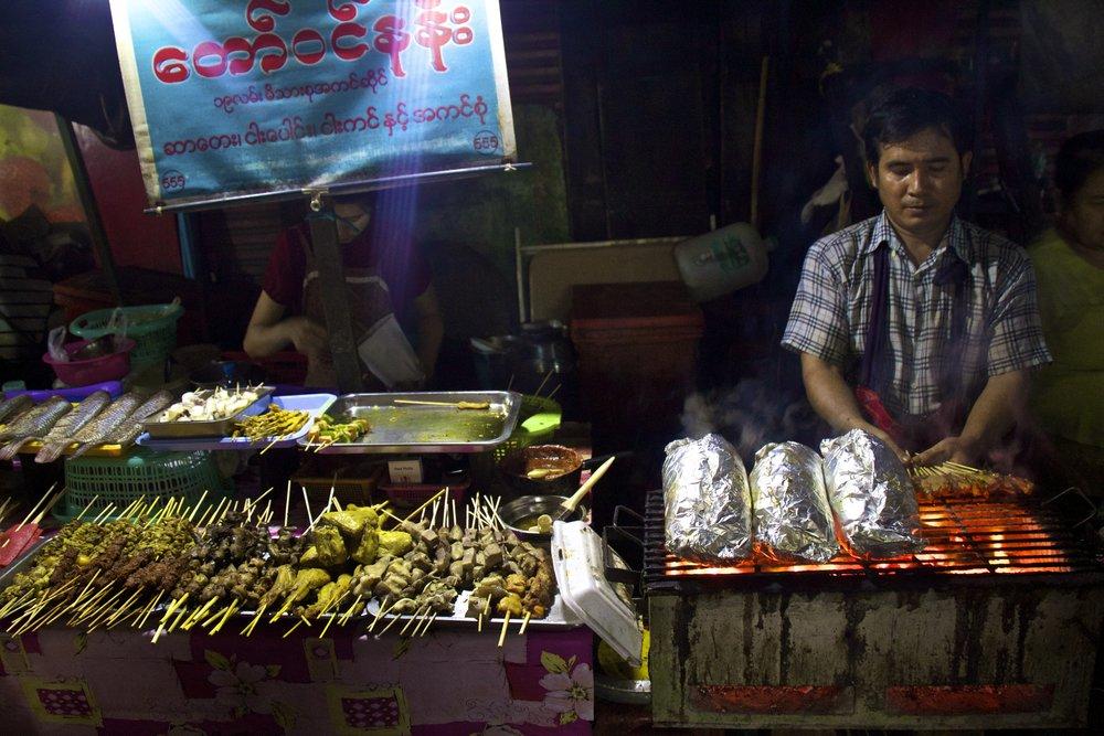 rangoon burma yangon myanmar 22.jpg