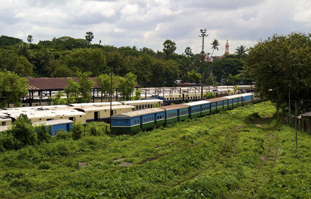 rangoon burma yangon myanmar 26.jpg