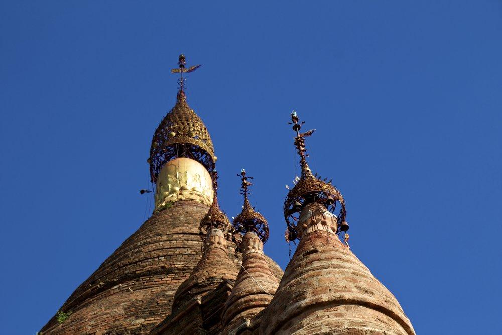 bagan burma myanmar buddhist temples 5.jpg