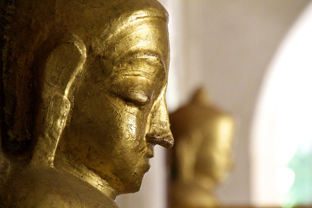 bagan burma myanmar buddhist temples 7.jpg