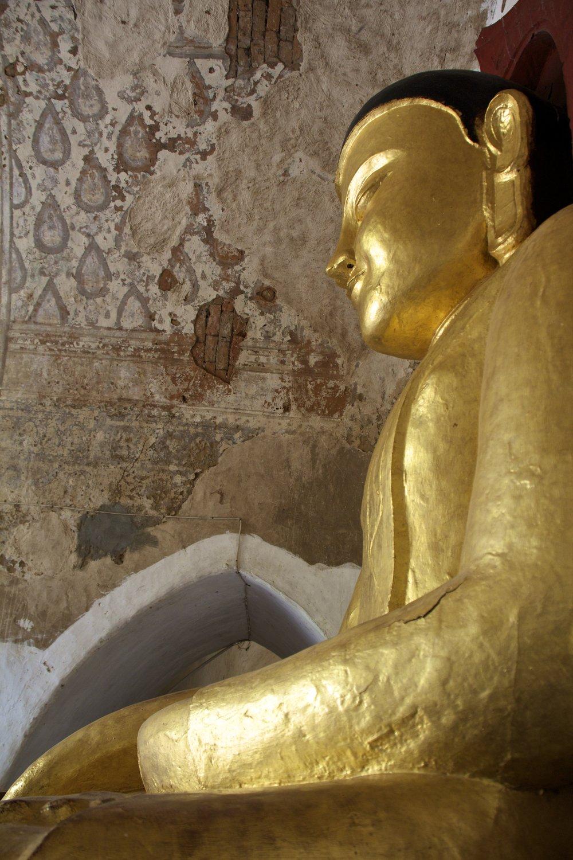 bagan burma myanmar buddhist temples 8.jpg