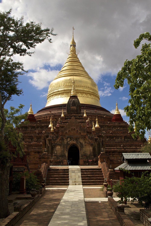 bagan burma myanmar buddhist temples 9.jpg