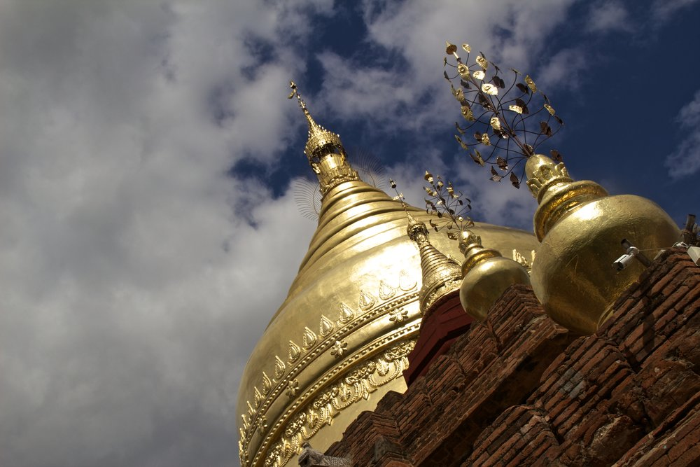 bagan burma myanmar buddhist temples 11.jpg