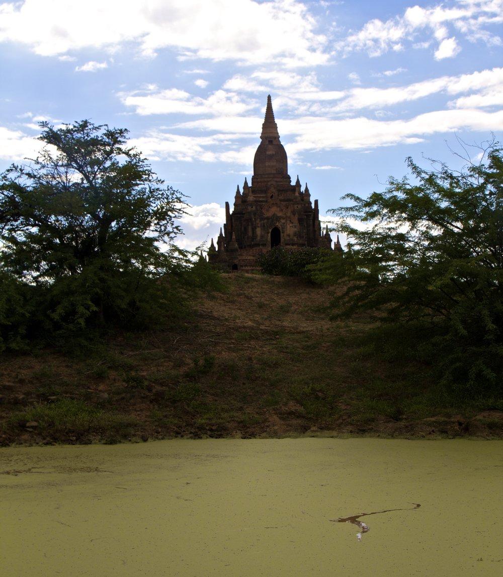 bagan burma myanmar buddhist temples 12.jpg