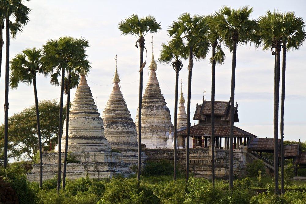 bagan burma myanmar buddhist temples 20.jpg