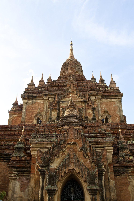 bagan burma myanmar buddhist temples 23.jpg