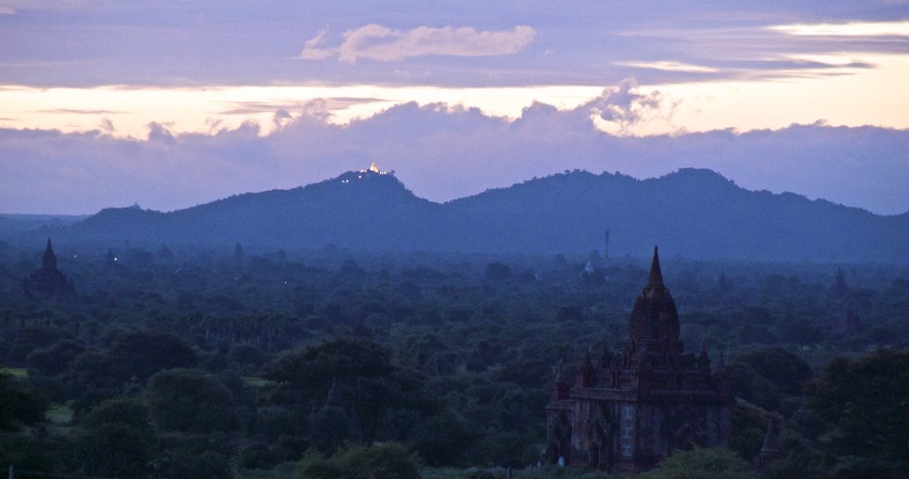 bagan burma myanmar temples sunrise 6.jpg