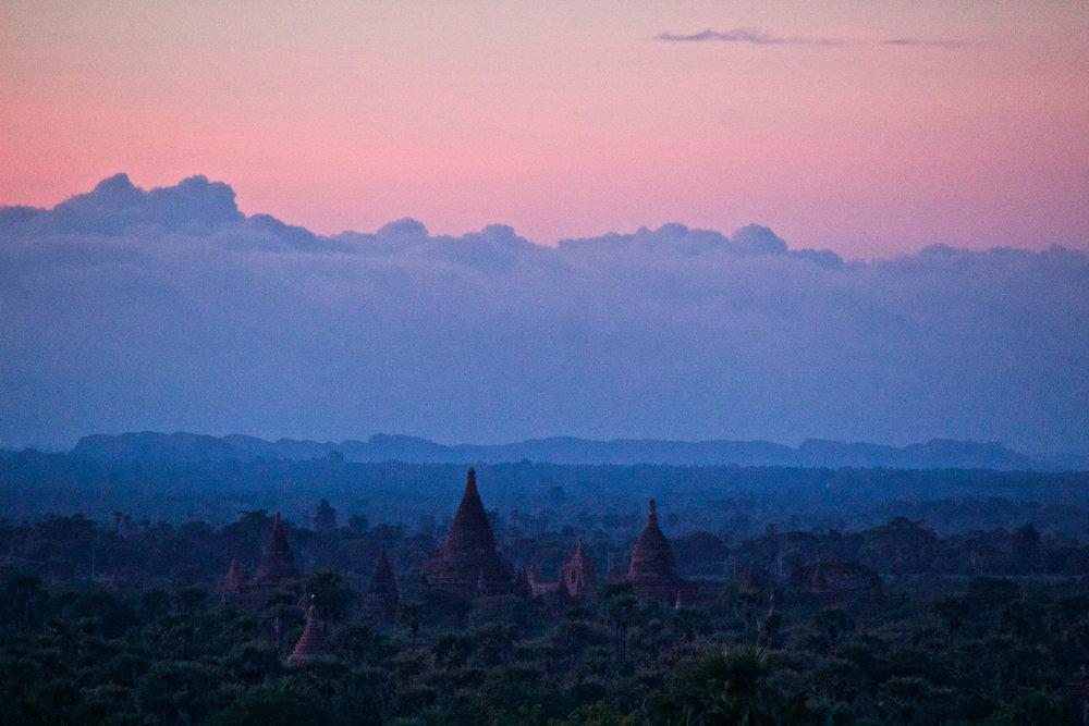 bagan burma myanmar temples sunrise 7-1.jpg
