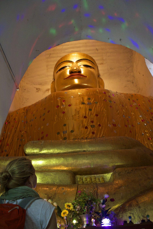 bagan burma myanmar buddhist monastery 6.jpg