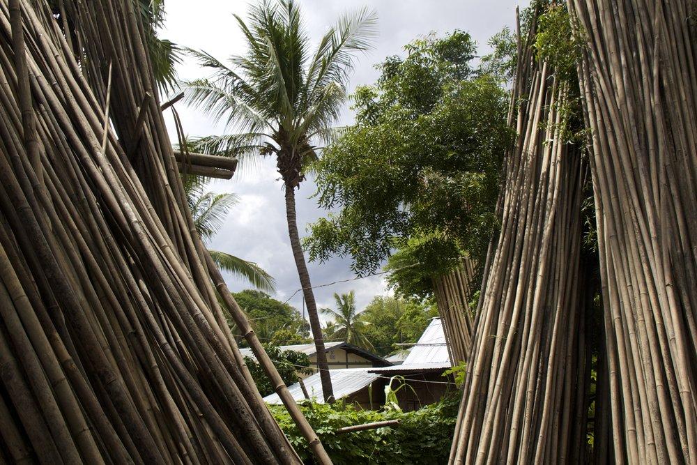 bagan burma myanmar village 2.jpg