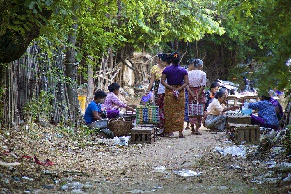 bagan burma myanmar village 5.jpg