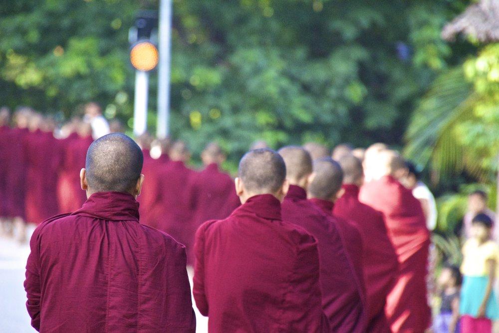 bagan burma myanmar buddhist monastery 7.jpg