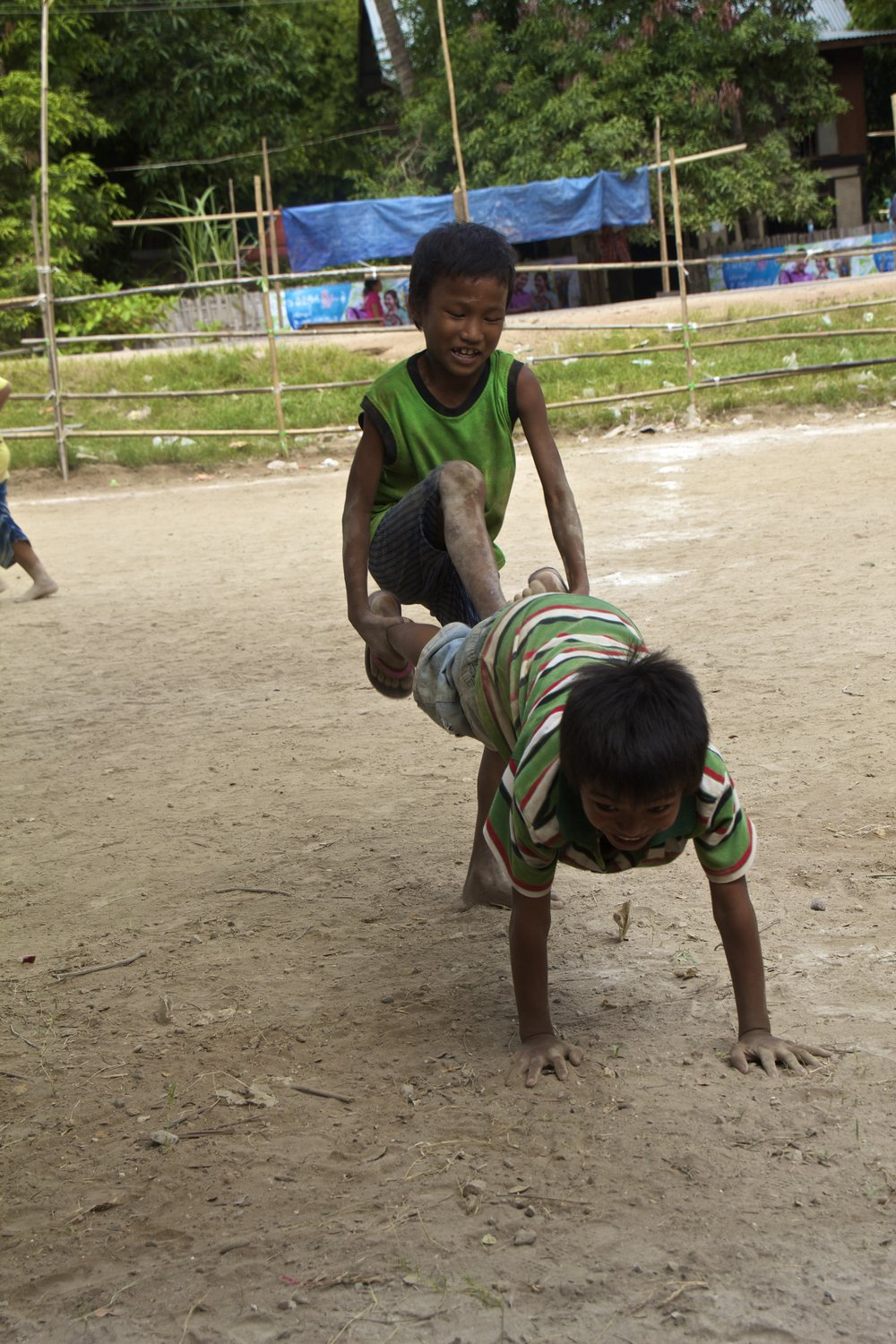 bagan burma myanmar burmese children soccer football 12.jpg