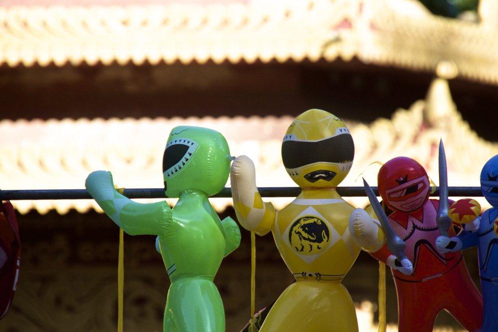 bagan burma myanmar festival 2.jpg