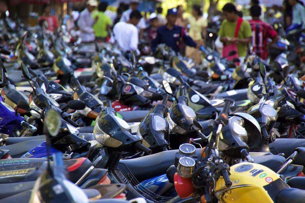 bagan burma myanmar festival 3.jpg