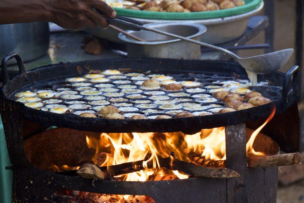 bagan burma myanmar festival 12.jpg