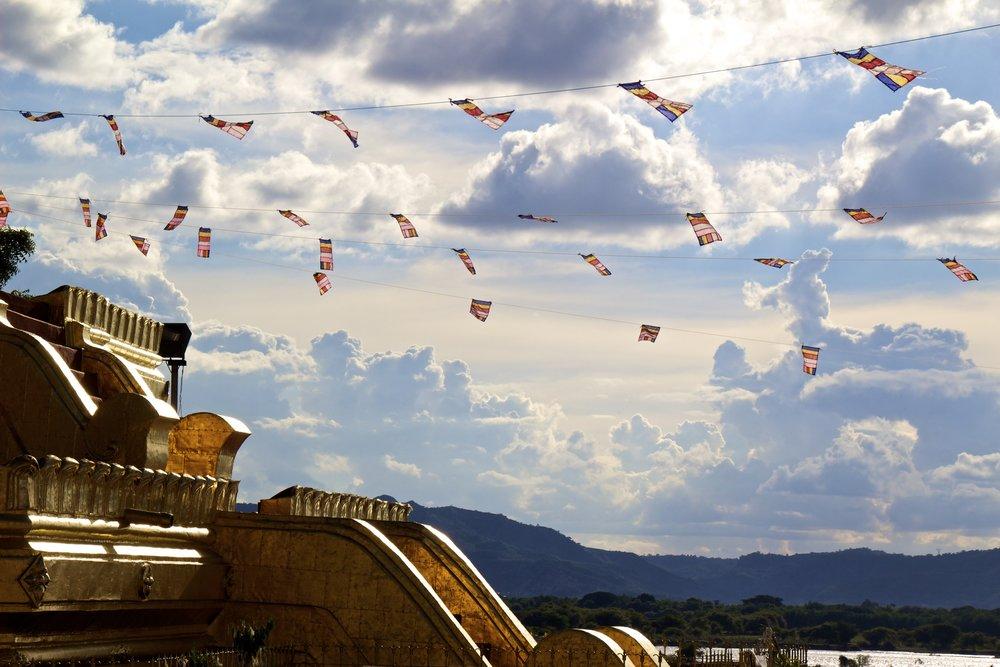 bagan burma myanmar festival 4.jpg