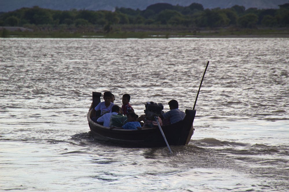 bagan burma myanmar festival 8.jpg