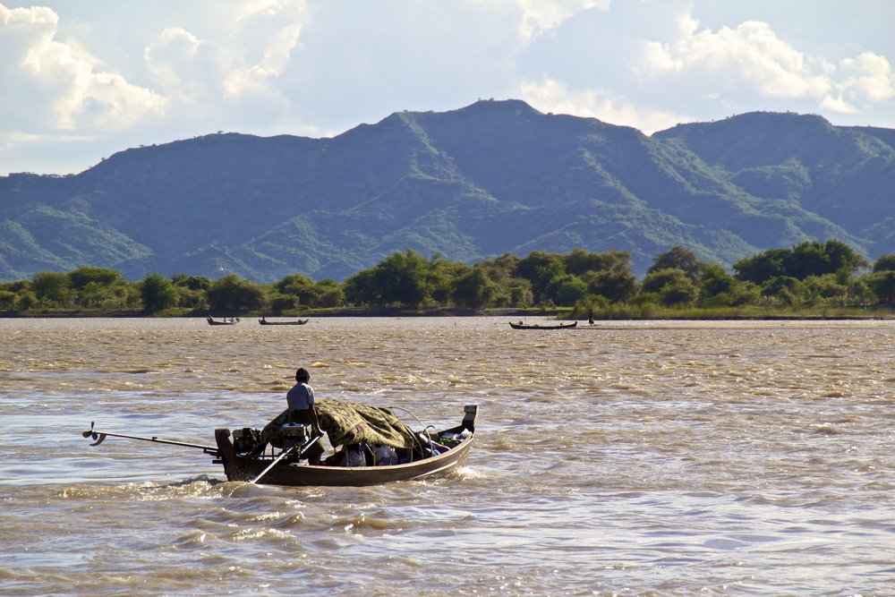 bagan burma myanmar river 1.jpg