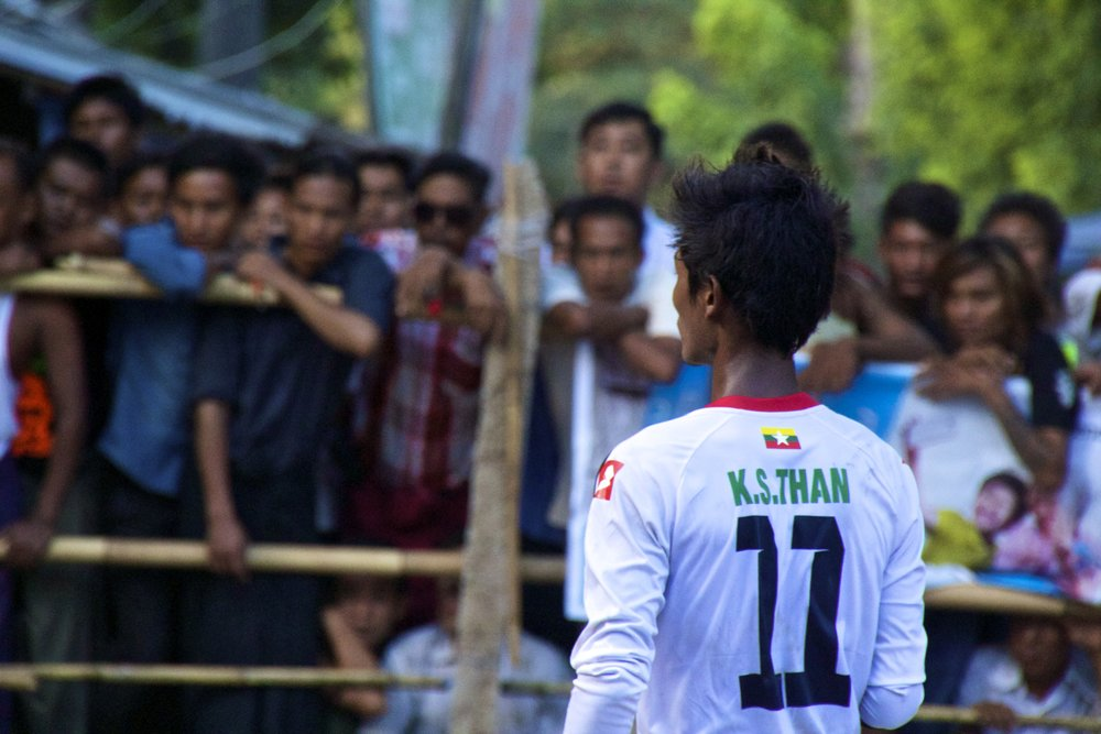bagan burma football soccer match 3.jpg