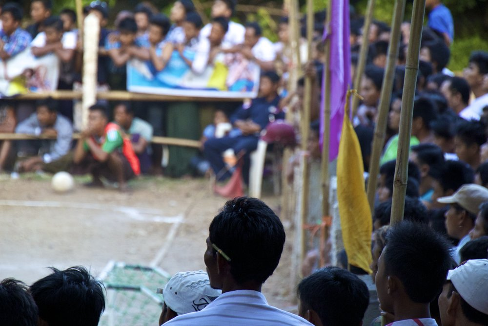bagan burma football soccer match 5.jpg