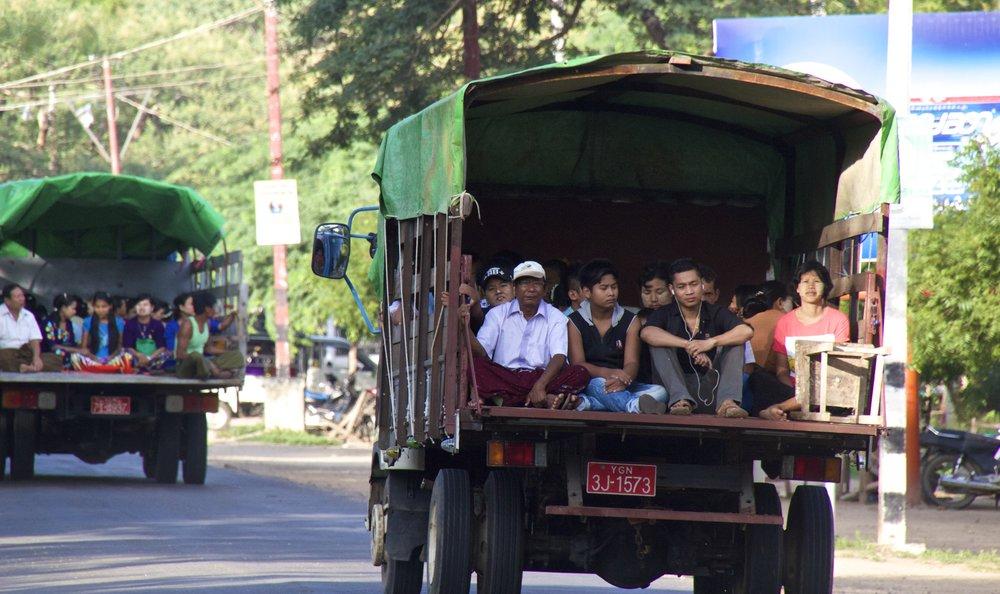 bagan burma myanmar burmese people 5.jpg