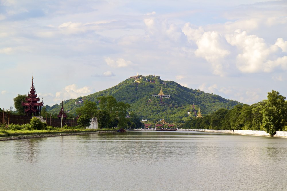 mandalay burma myanmar 4.jpg