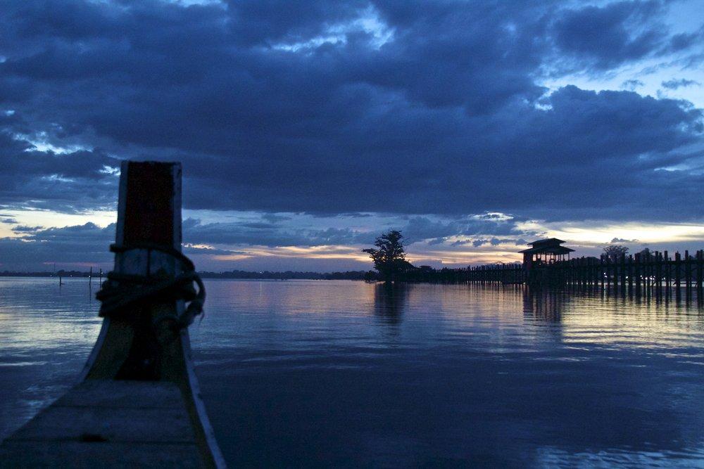 U Bein Bridge Mandalay Burma Myanmar 24.jpg
