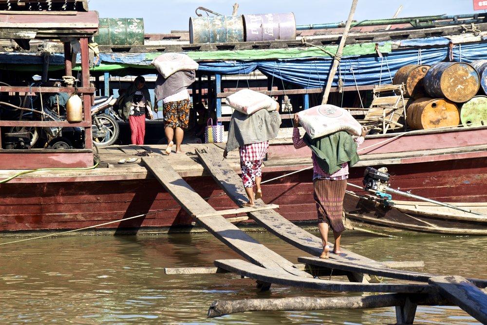 mandalay docks burma myanmar 3.jpg
