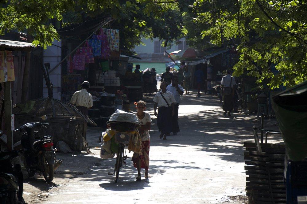 mandalay docks burma myanmar 6.jpg