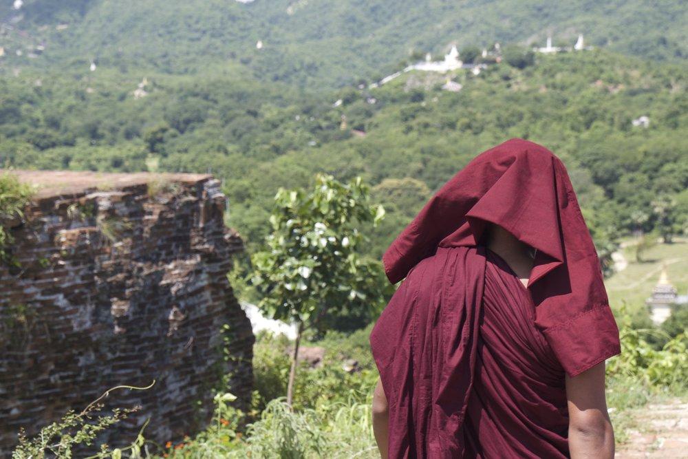 Mingun Pagoda Burma Myanmar 8.jpg