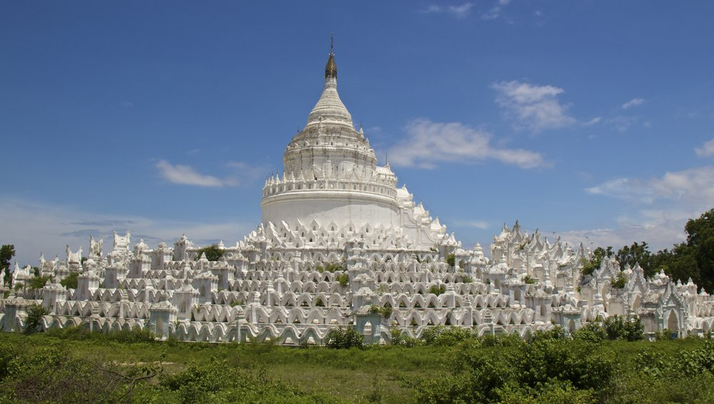Hsinbyume Pagoda Mingun Burma Myanmar 1.jpg