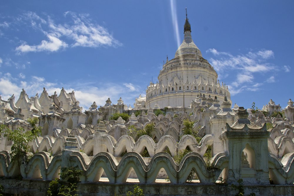 Hsinbyume Pagoda Mingun Burma Myanmar 5.jpg