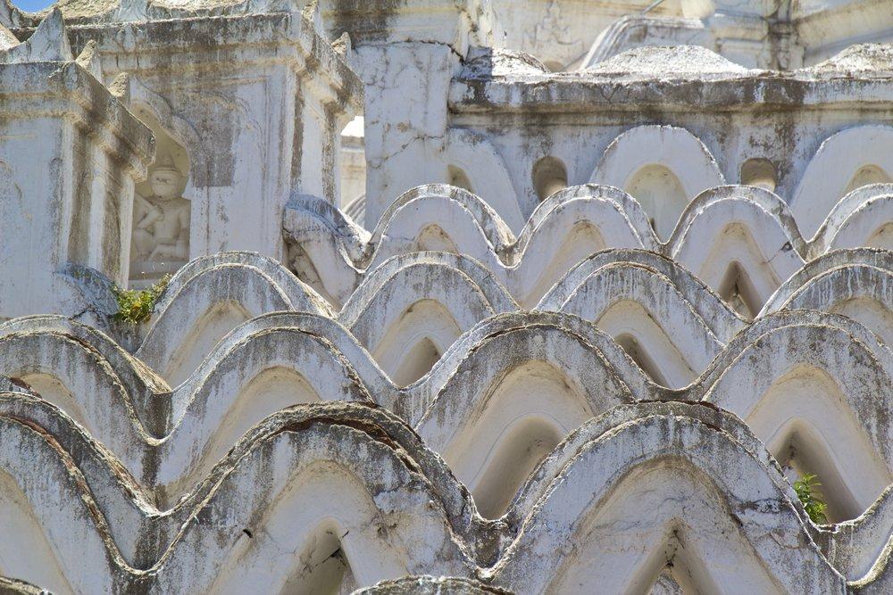 Hsinbyume Pagoda Mingun Burma Myanmar 6.jpg
