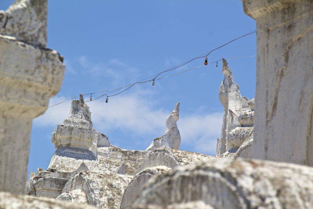 Hsinbyume Pagoda Mingun Burma Myanmar 7.jpg
