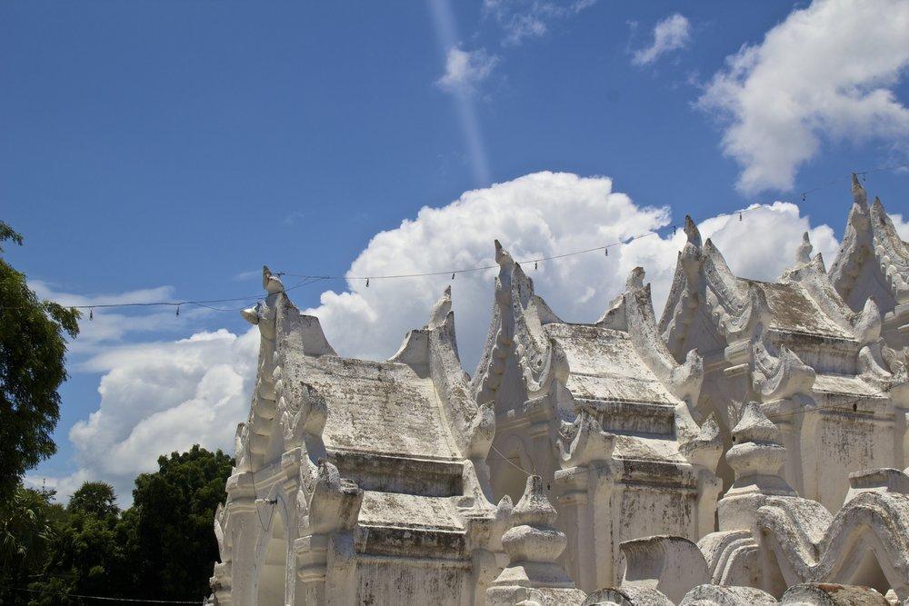 Hsinbyume Pagoda Mingun Burma Myanmar 8.jpg