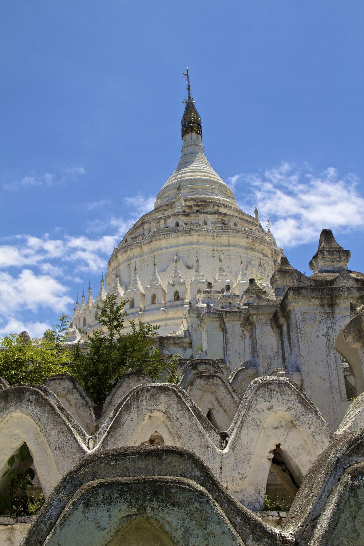 Hsinbyume Pagoda Mingun Burma Myanmar 4.jpg
